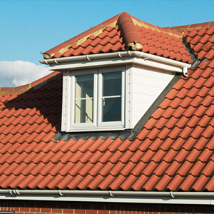 Local roofer Epsom