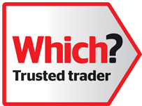 Which Trusted Trader for local roofers in Epsom, Surrey