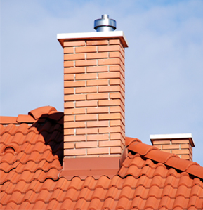 Chimney Repairs Sutton Downs